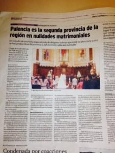 2 diario palentino 24.2.2014