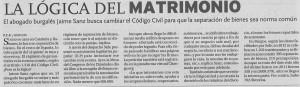 4 diario de burgos 11.3.2014