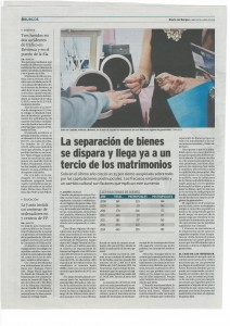 4. 22.6.15 Diario de Burgos