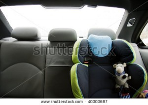 stock-photo-child-safety-in-the-car-40303687