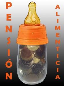 PENSION-ALIMENTICIA-225x300